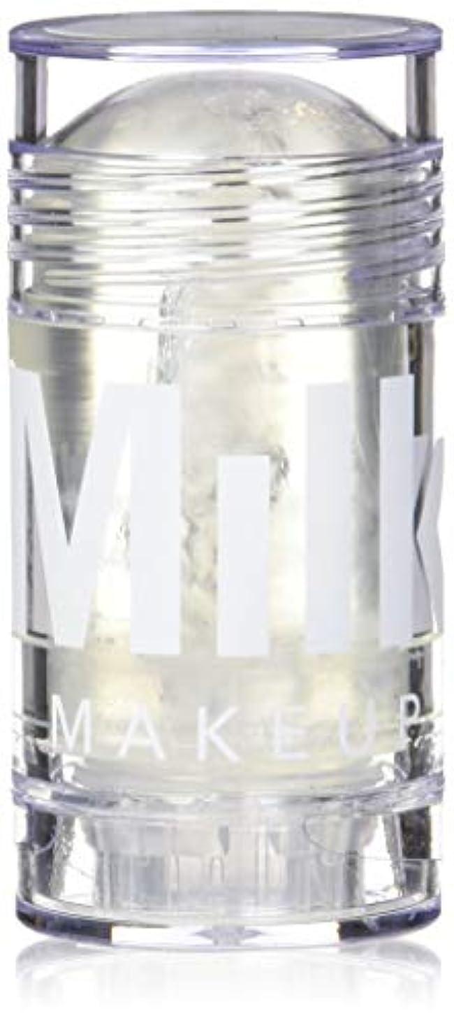 宇宙ステープルぞっとするようなMilk Makeup ミルクメイクアップ ハイドレーティングオイル スティックオイル 並行輸入品