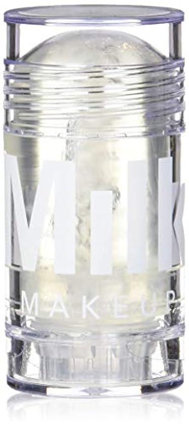 精算上流のトーナメントMilk Makeup ミルクメイクアップ ハイドレーティングオイル スティックオイル 並行輸入品