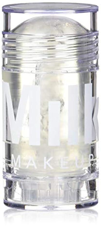 涙が出るモンゴメリー海港Milk Makeup ミルクメイクアップ ハイドレーティングオイル スティックオイル 並行輸入品