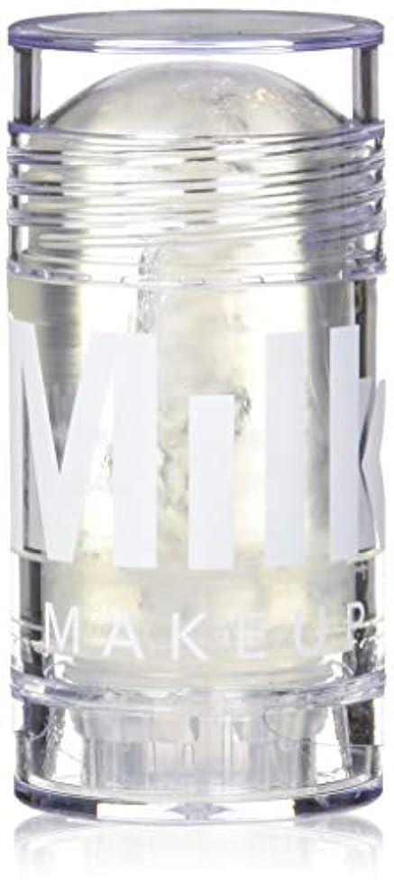 ティーンエイジャー安西ゴルフMilk Makeup ミルクメイクアップ ハイドレーティングオイル スティックオイル 並行輸入品