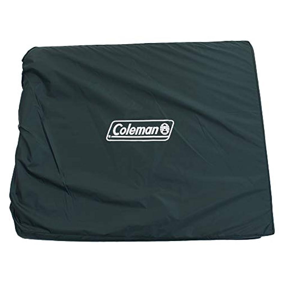 不測の事態力学装置コールマン(Coleman) テントシートセット/3025 2000033505