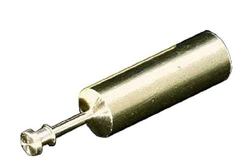 アドラーズネスト 1/ 700 キノコ型通風筒Aタイプ 700×700 12個入  ANN-0009 ディティールアップパーツ B