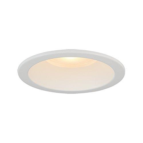 高気密SB形LEDダウンライト MRD06013(RP)BW1/L-1