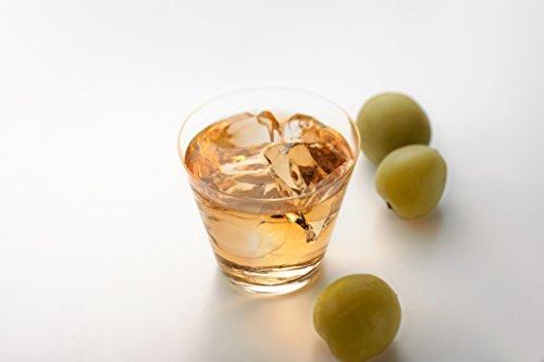 白鶴 梅酒原酒 1800ml