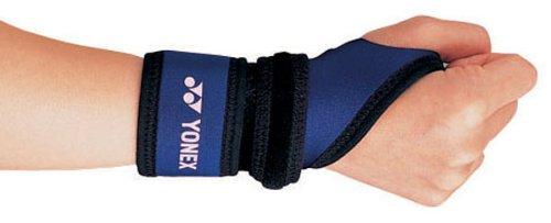 ヨネックス(YONEX) MusclePowerサポーター(手首)