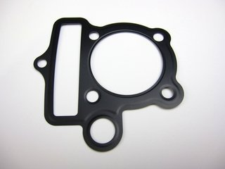 ミニモト モンキー88cc高圧縮化メタルガスケット