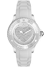 [アイスウォッチ]ICE WATCH 腕時計 ice watch 000216  【正規輸入品】
