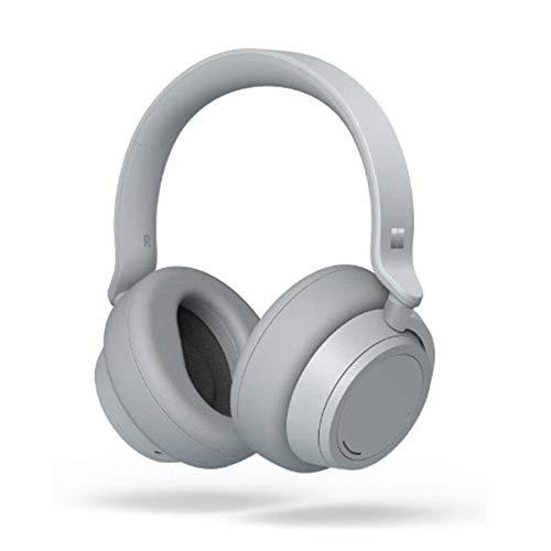 マイクロソフト Surface ヘッドフォンノイズキャンセリング機能付き ヘッドセット GUW-00007