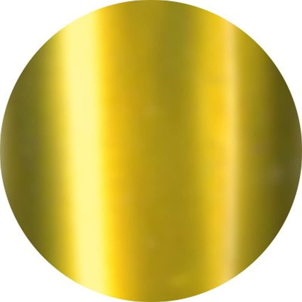 バルブまたはどちらか肝Jewelry jel(ジュエリージェル) カラージェル 5ml<BR>ピッカピカメタリック MKゴールド