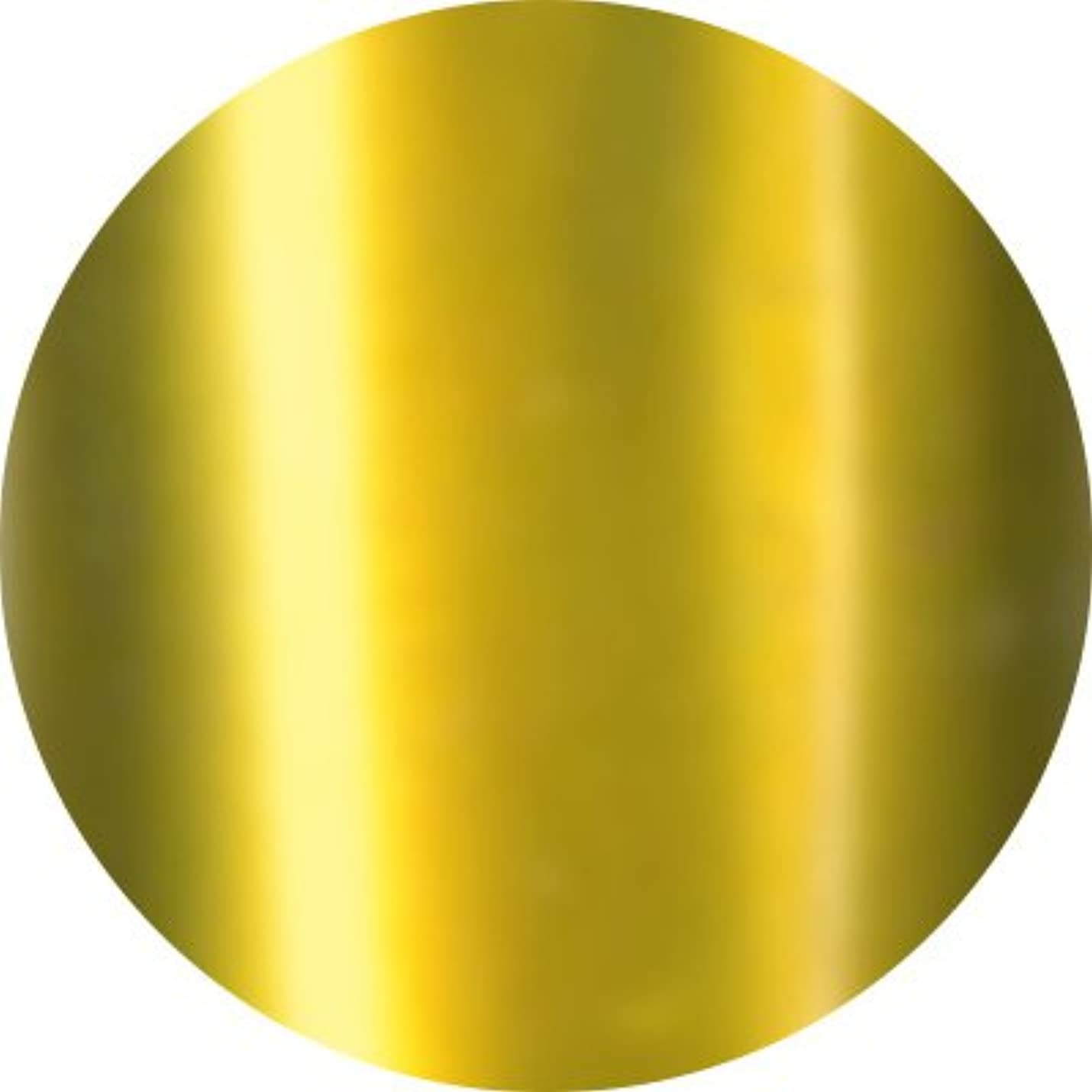 プラスチック副産物クルーズJewelry jel(ジュエリージェル) カラージェル 5ml<BR>ピッカピカメタリック MKゴールド