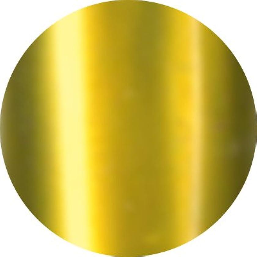 妊娠した確実ベルベットJewelry jel(ジュエリージェル) カラージェル 5ml<BR>ピッカピカメタリック MKゴールド