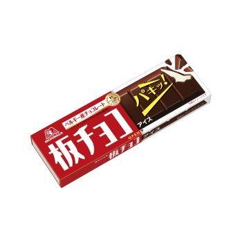森永製菓 板チョコアイス 30個入