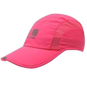 カリマー(Karrimor)ランニング ジョギング RC クールキャップ [並行輸入品] (ピンク)