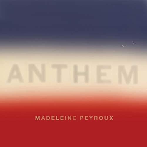 Anthem [Analog]