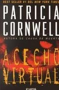 Acecho Virtual / Unnatural Exposure (Kay Scarpetta)