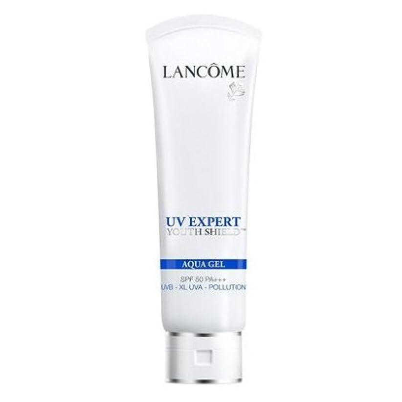 過剰染料才能のあるランコム UV エクスペール アクア 50ml (国内未発売サイズ)