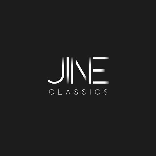 Classics