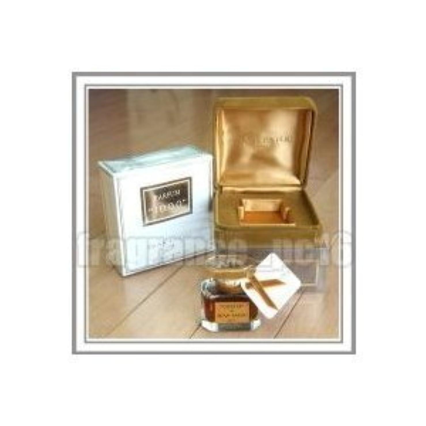 行商コンペスチュワーデスJEAN PATOU ジャンパトゥ ミル 1000 Parfum 15ml (並行輸入)