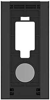 No-Drill Mount for Ring Video Doorbell (2nd gen)