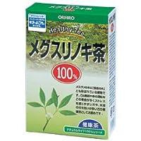 NLティー100% メグスリノキ茶 1g×26包 【アウトレット】