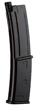 東京マルイ No.34 MP7A1スペアマガジン ガスブローバックマシンガン用