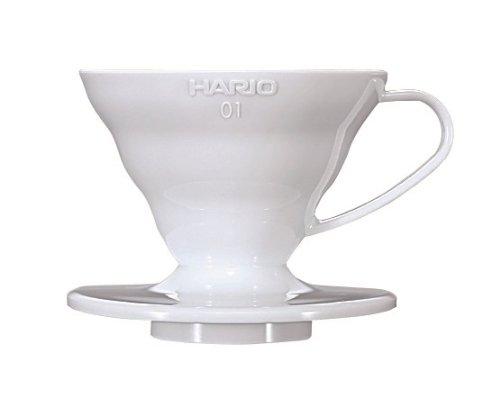 無印良品 | 磁器ベージュ ドリッパー1杯用・約直径11.5×高さ9.5cm 通販