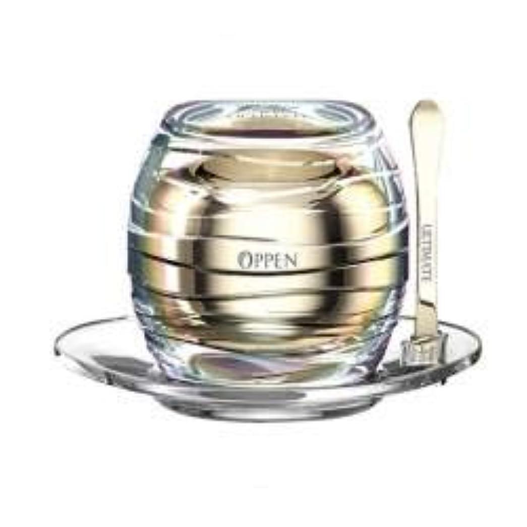 テセウスカプラーあらゆる種類のオッペン アルティメイト クリーム(30g)