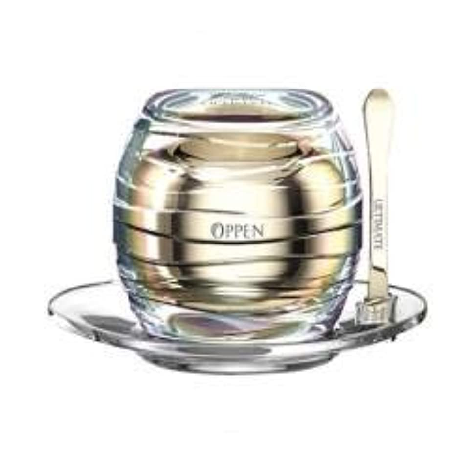 伝統的電気の配当オッペン アルティメイト クリーム(30g)