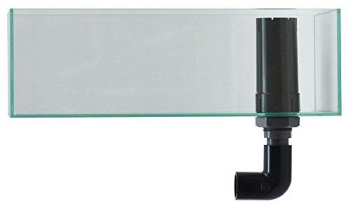 ジュン  JUN  V2進化形スレンダー450 オーバーフロー