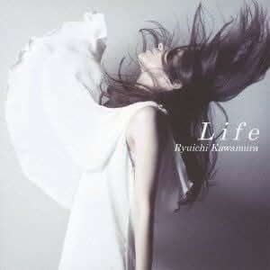 Life (HQCD+DVD)