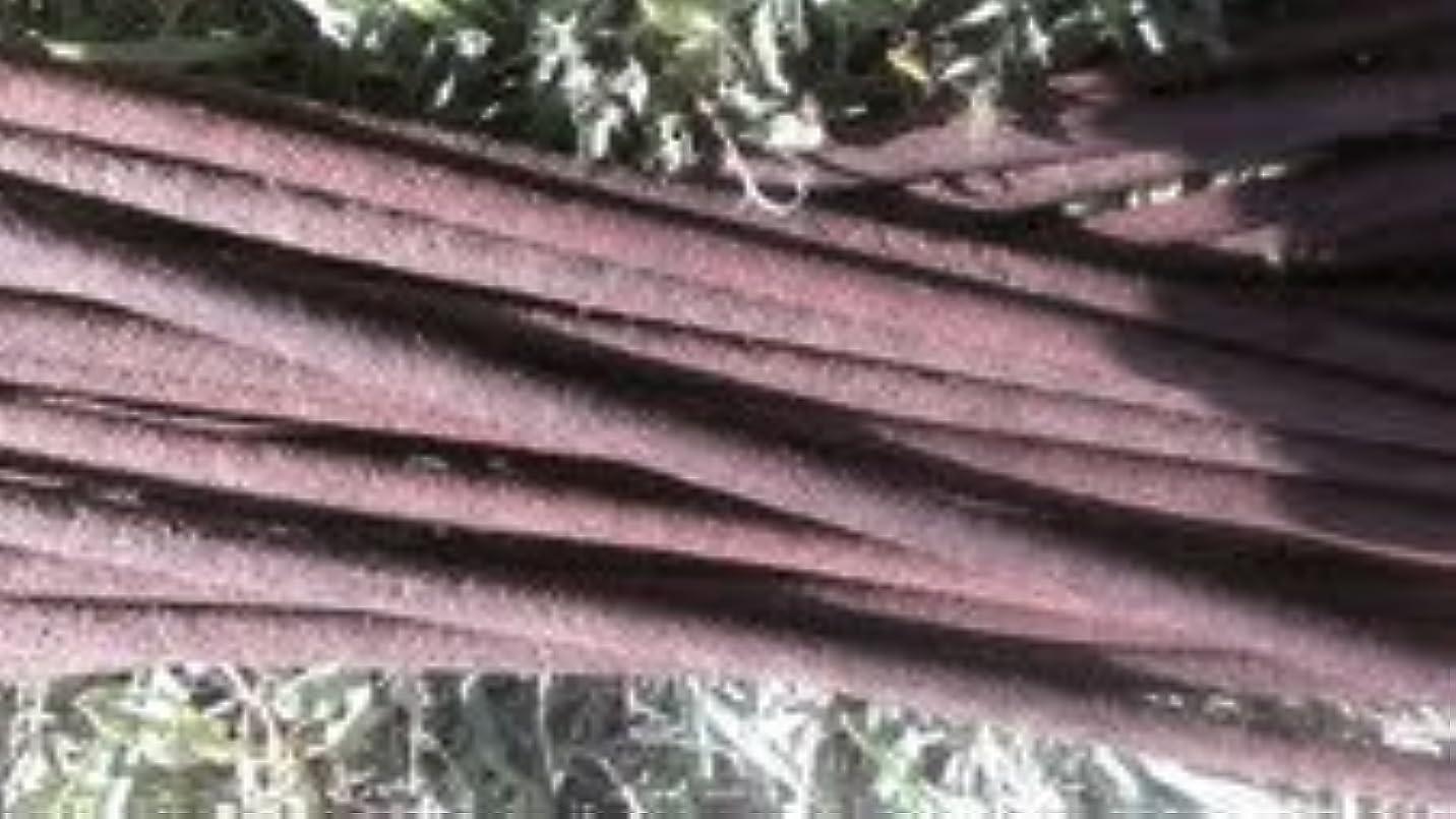 狭いなんとなく故国ジャンボOpium Incense (15 ) 18インチSticks