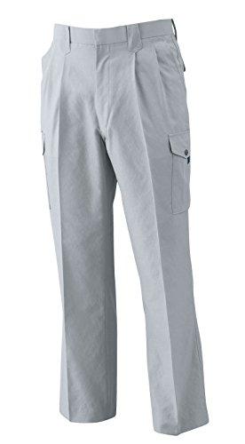 [해외]Bodyfine | # BF-507 투 정력 카고 바지 도레이 | 봄 여름 (size 70 ~ 130) 작업복/Bodyfine | # BF-507 Two Tuck Cargo Pants Toray | Spring | Summer (size 70 ~ 130) Work clothes