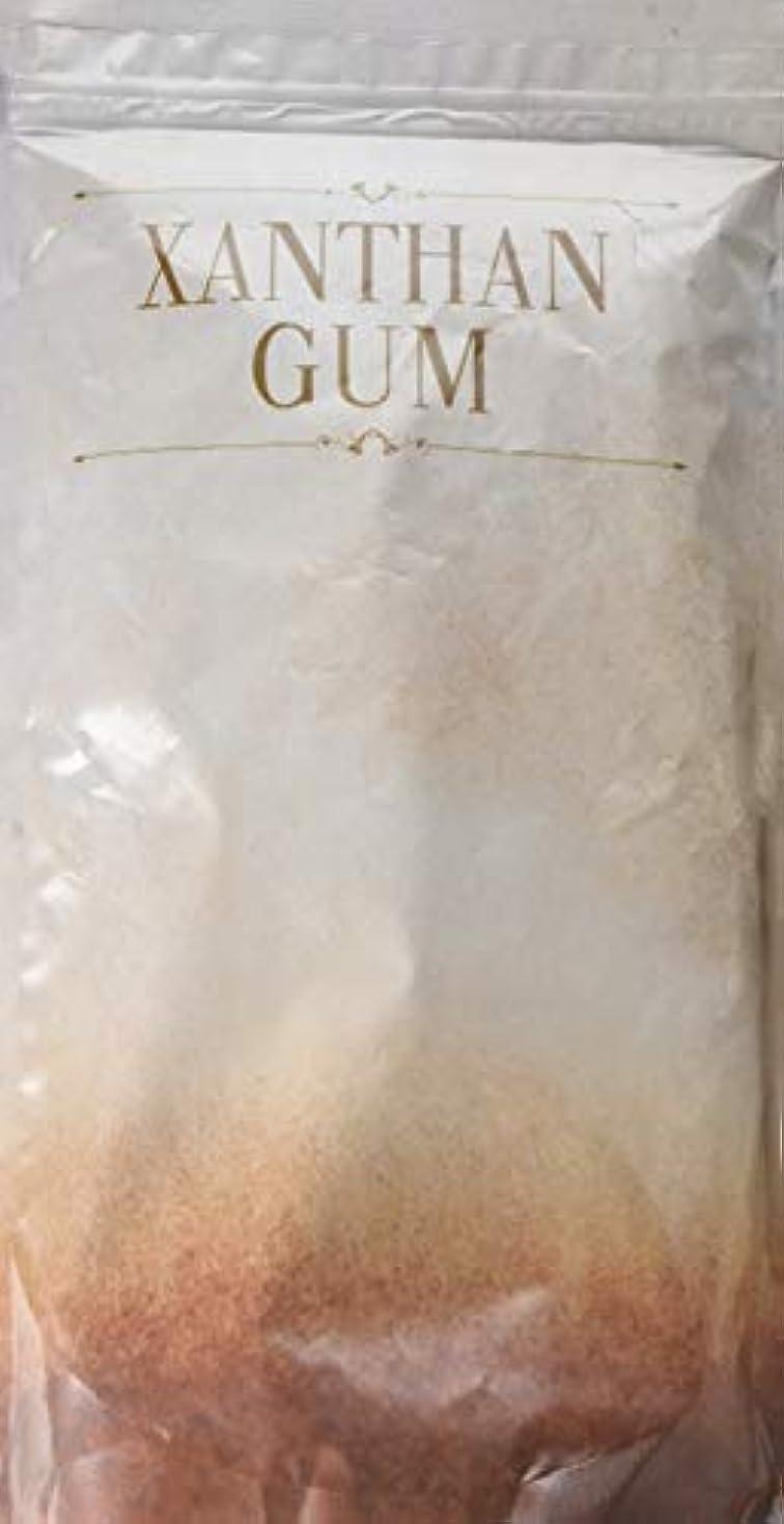 効能ある代数フルートXanthan Gum Powder 1Kg