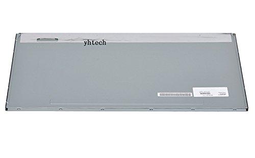 YHtech適用修理交換用 NEC VALUESTAR N VN770/R 液晶パネル FHD対応 LM230WF3(SL)(M1)