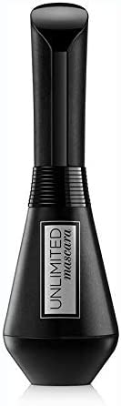 L'Oréal Paris Unlimited Mascara B