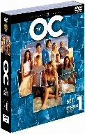 The OC 〈セカンド〉 セット1 [DVD]の詳細を見る