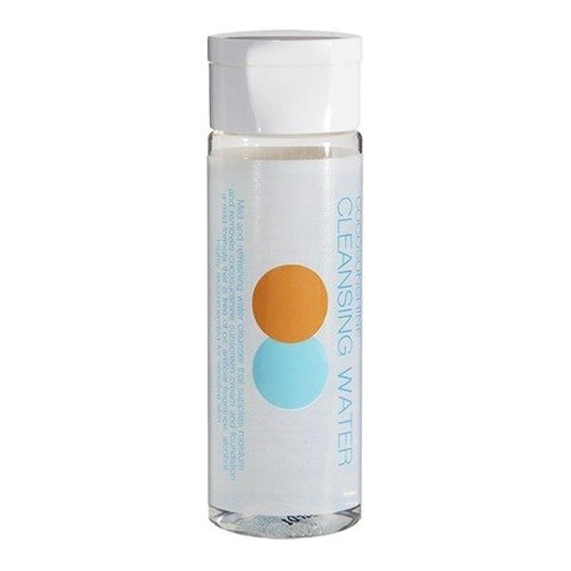 バスケットボール温度計結晶Snipe ココサンシャイン クレンジングウォーター 化粧水ベースの日焼け止め用クレンジング 120ml