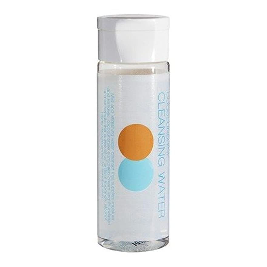メイト南カブSnipe ココサンシャイン クレンジングウォーター 化粧水ベースの日焼け止め用クレンジング 120ml