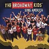 Sing America