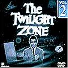 ミステリーゾーン(2) Twilight Zone [DVD]