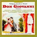 Don Giobvanni
