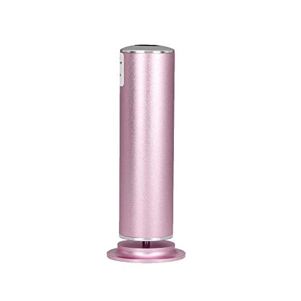 毒本能放棄するペディキュアツール電動ニキビリムーバー、最も効果的で最高のプロフェッショナルペディキュアツール-即座に死んだ肌、ハード、荒れた肌を取り除く (Color : Gray)