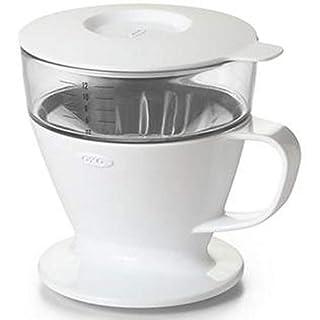 OXO コーヒードリッパー オートドリップ コーヒーメーカー 11180100