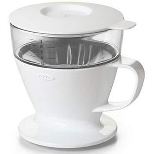 RoomClip商品情報 - OXO コーヒードリッパー オートドリップ コーヒーメーカー 11180100