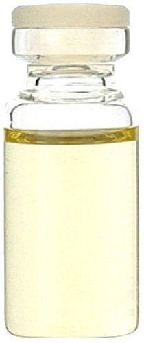 生活の木 和精油クロモジ 10ml