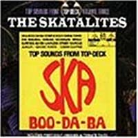 Ska Boo Da Ba: Top Deck V.3