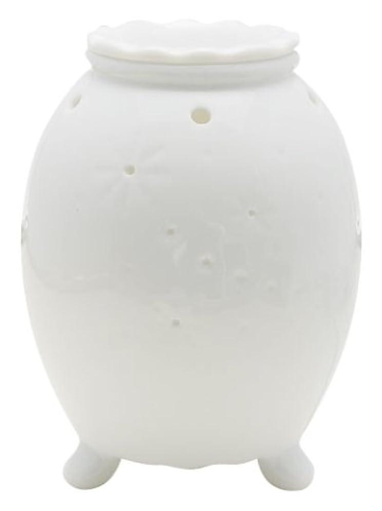 乳製品面白い位置するフリート フレアライト クリスタル