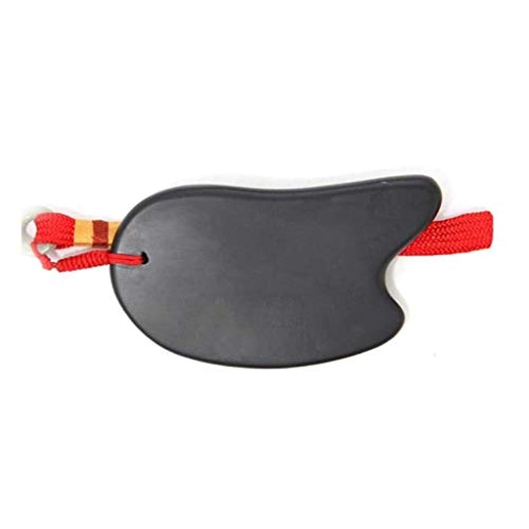 価格担保複製Gua Shaスクレイピングマッサージツール-手作りGuashaボード-顔と体のSPA鍼治療のトリガーポイント治療のための素晴らしいツール