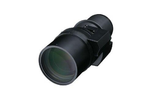 セイコーエプソン EB-Z8000WU/8050W用 中焦点レンズ/倍率:1.5倍/F:1.81~2.34/f:80.59~121.1mm ELPLM07