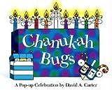 Chanukah Bugs: A Pop-up Celebration (Cover Title)
